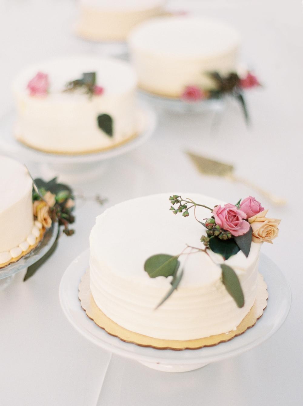 Austin Wedding Planner and Designer Lindsey Zamora