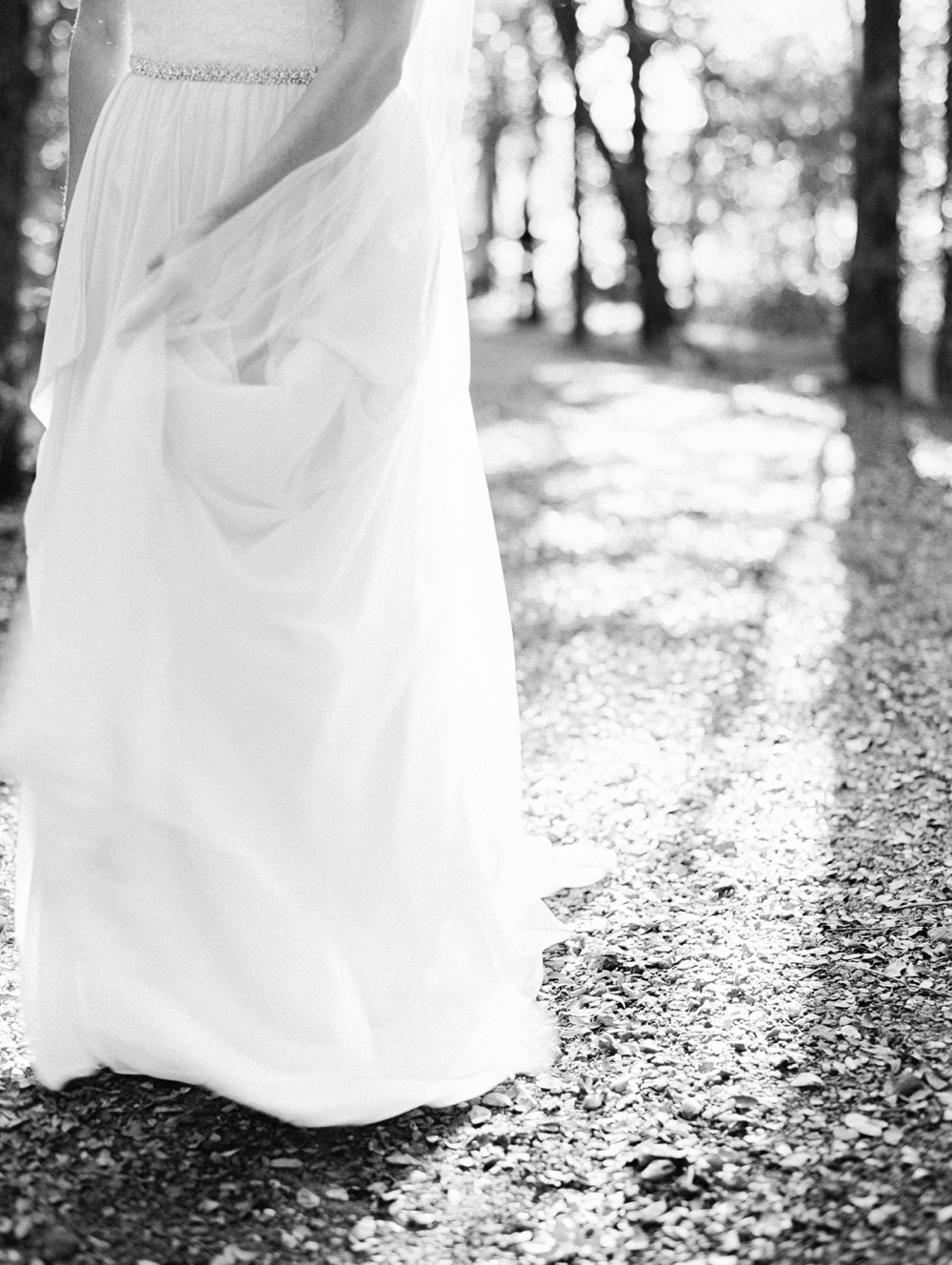 Outdoor Bridal Session with Becca Lea Photography_0005.jpg