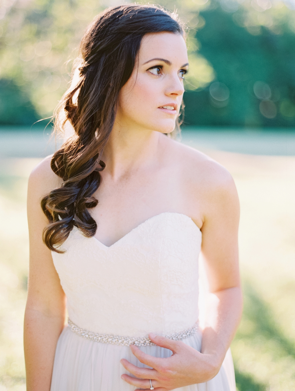 Outdoor Bridal Session with Becca Lea Photography_0006.jpg