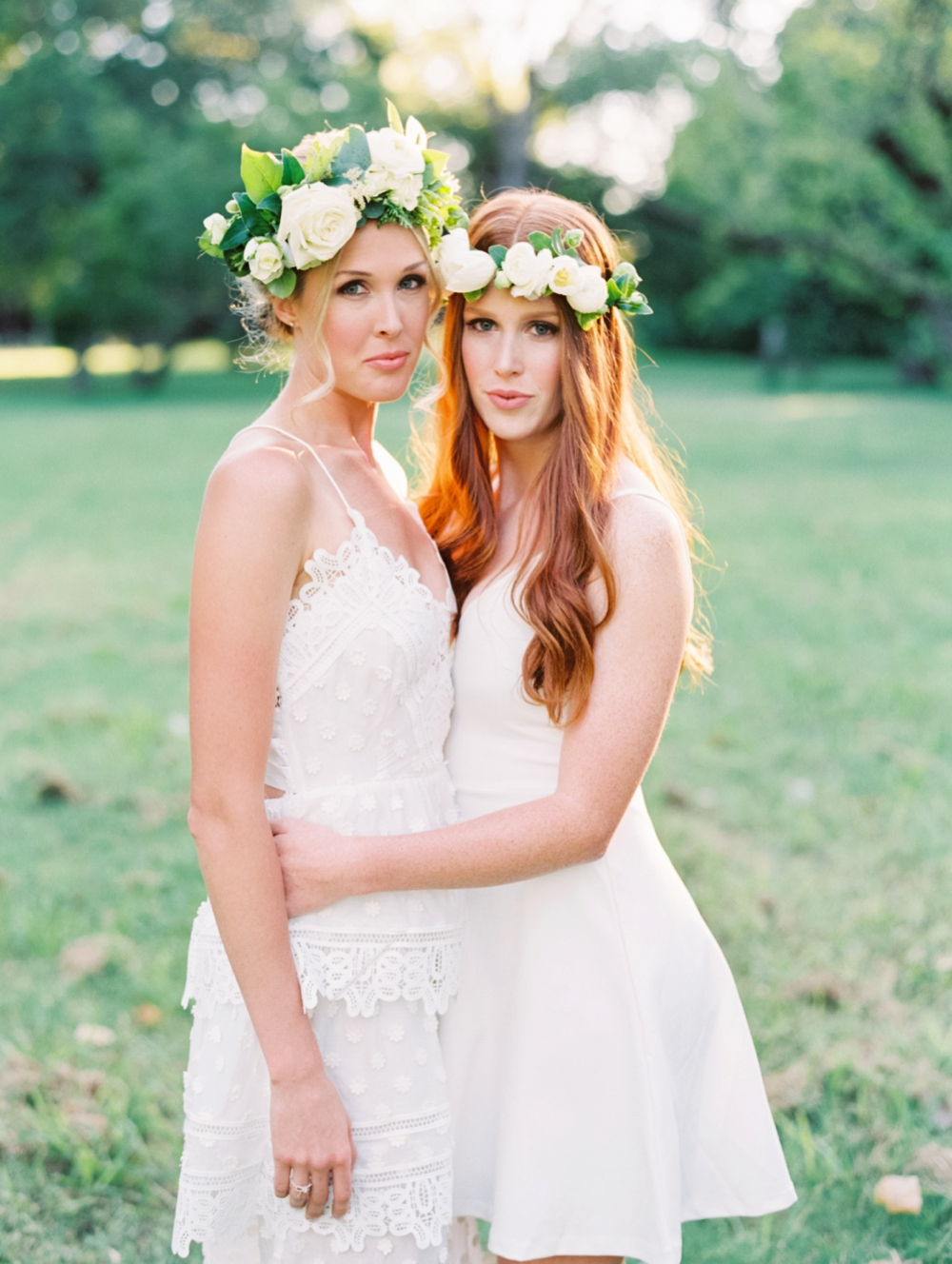 Bride and Bridesmaid session with Becca Lea Photography_0017.jpg