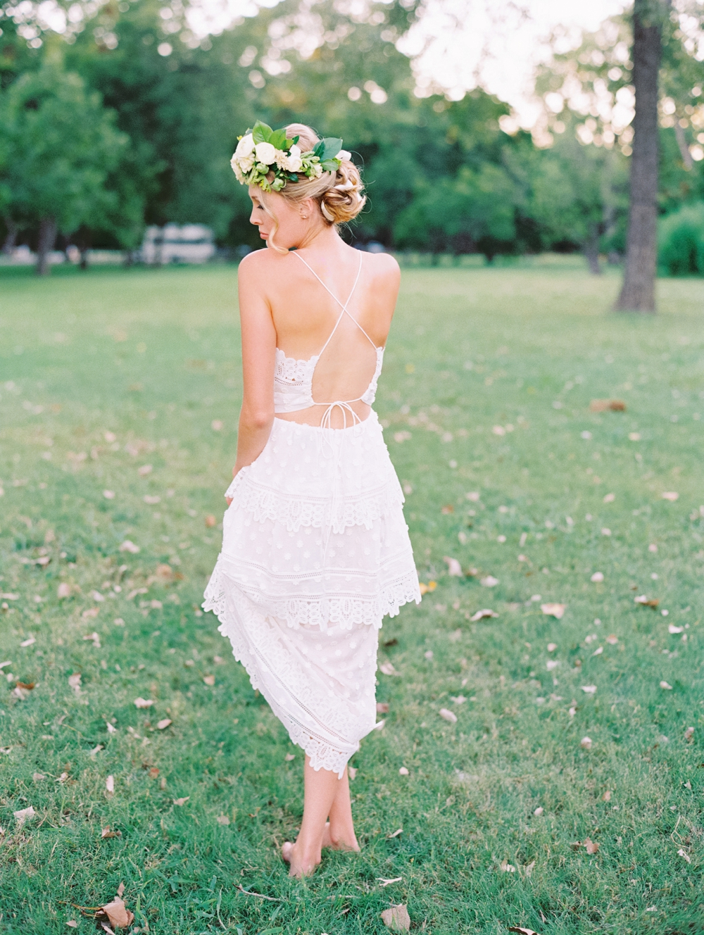 Becca Lea Photography
