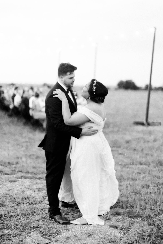 Dallas Wedding Planner Lindsey Zamora_0057.jpg