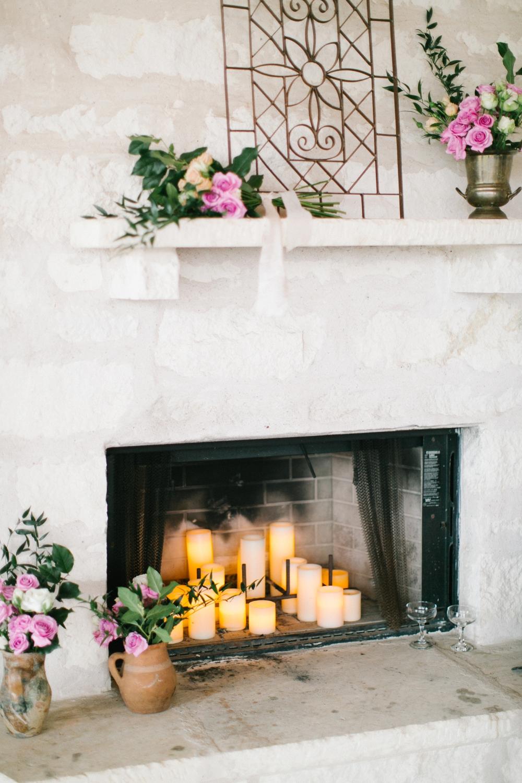 Dallas Wedding Planner Lindsey Zamora_0042.jpg