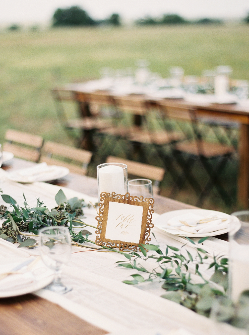 Dallas Wedding Planner Lindsey Zamora_0040.jpg