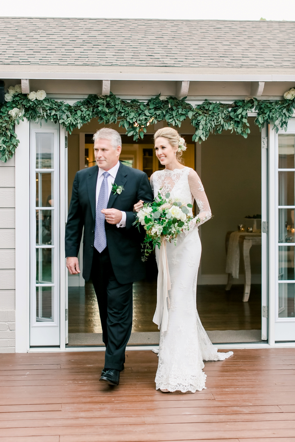 Lindsey Zamora Wedding Planning and Design Dallas