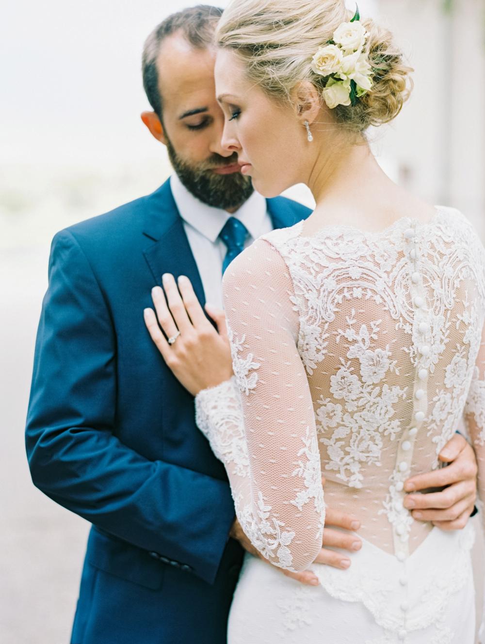 Lindsey Zamora Dallas Wedding Planner and Designer