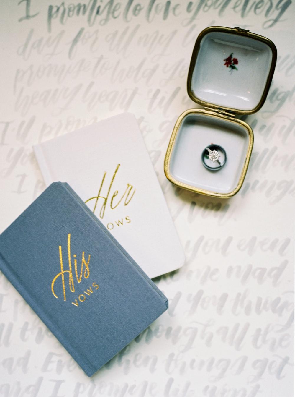 Fort Worth Wedding Planning and Event Design Lindsey Zamora