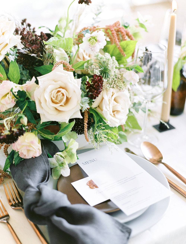 D Weddings Modern Table Top contest_0002.jpg