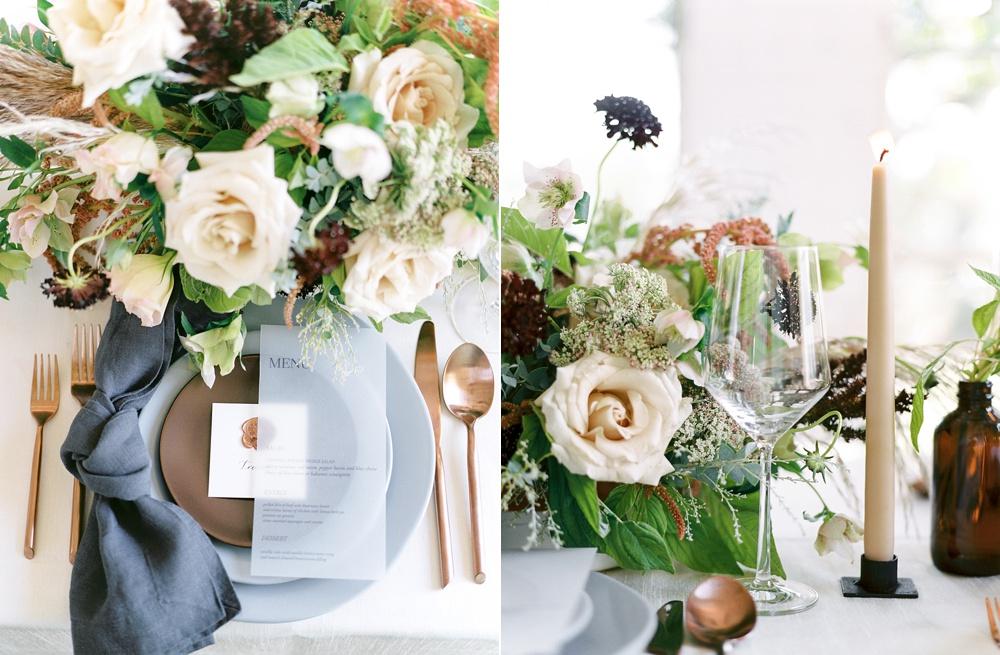 D Weddings Modern Table Top contest_0007.jpg