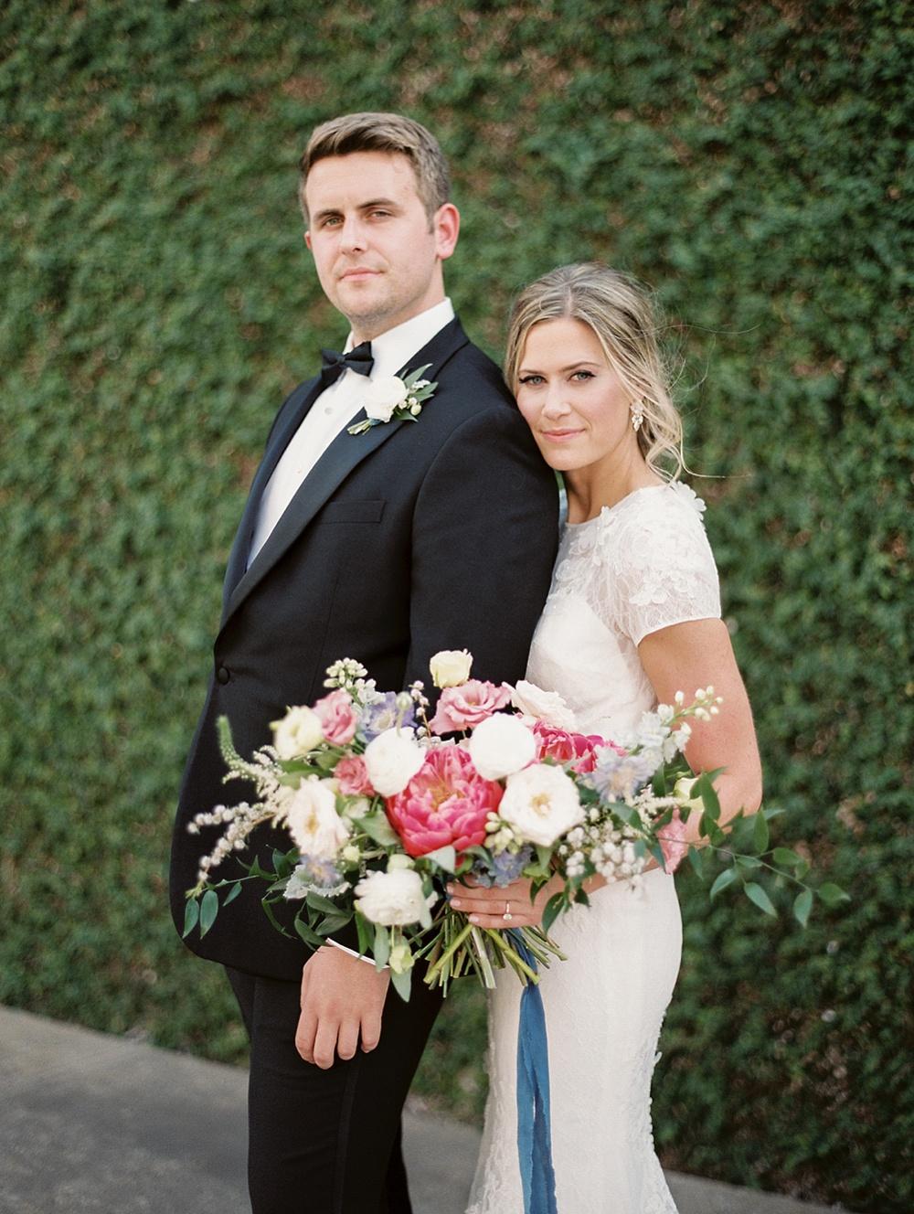 Colorful Summer Wedding Dallas_0009.jpg