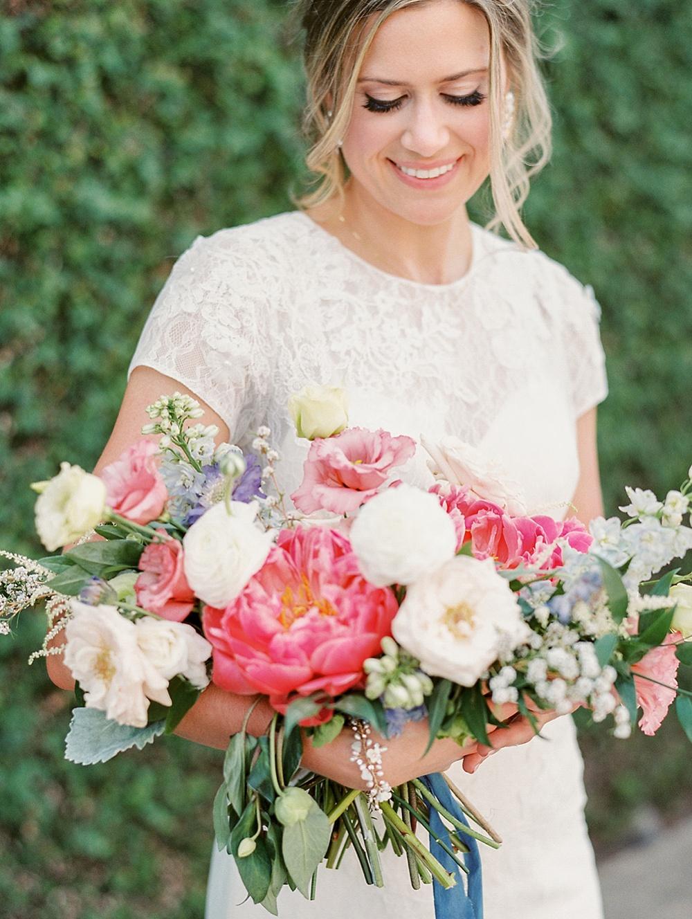 Colorful Summer Wedding Dallas_0014.jpg
