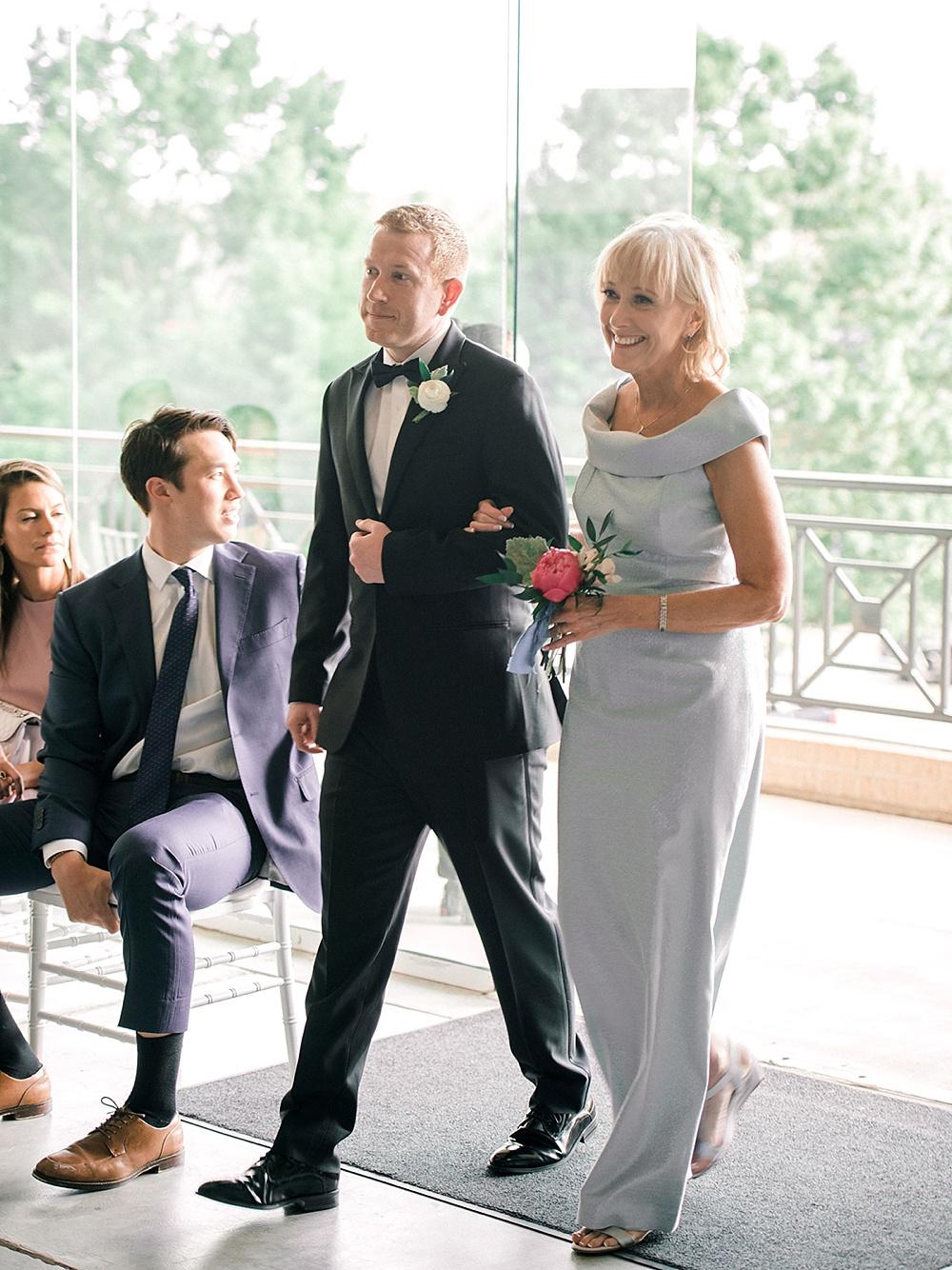 Colorful Summer Wedding Dallas_0022.jpg