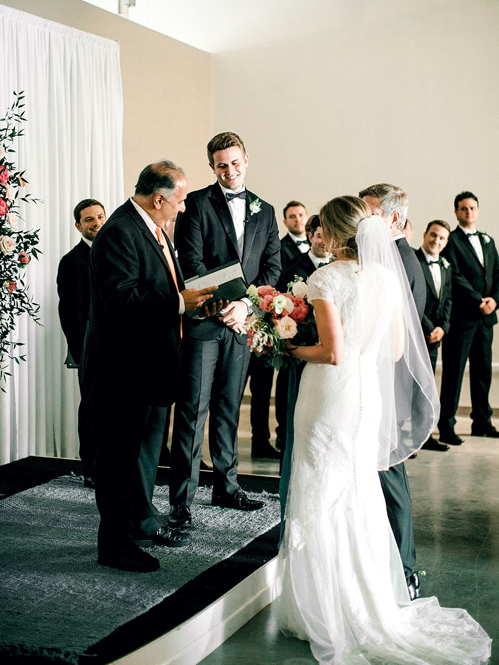 Colorful Summer Wedding Dallas_0024.jpg