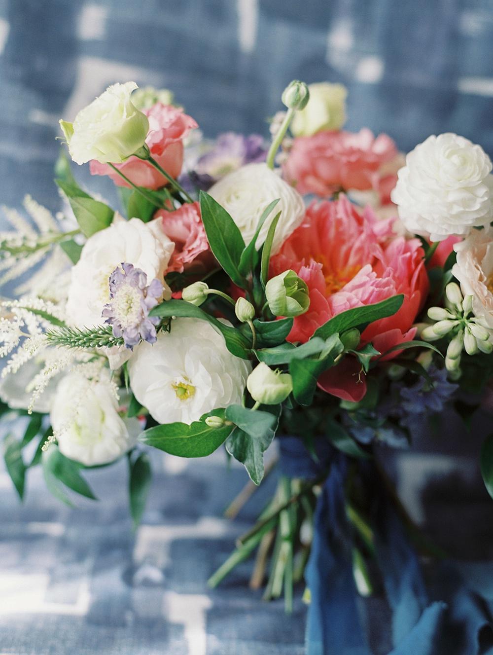 Colorful Summer Wedding Dallas_0031.jpg