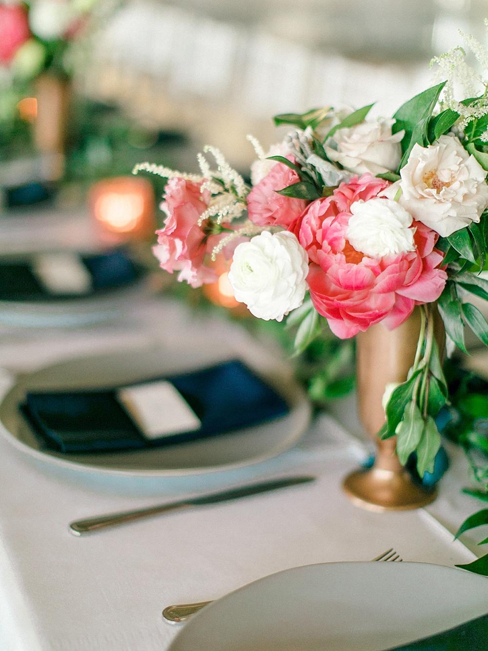 Colorful Summer Wedding Dallas_0039.jpg