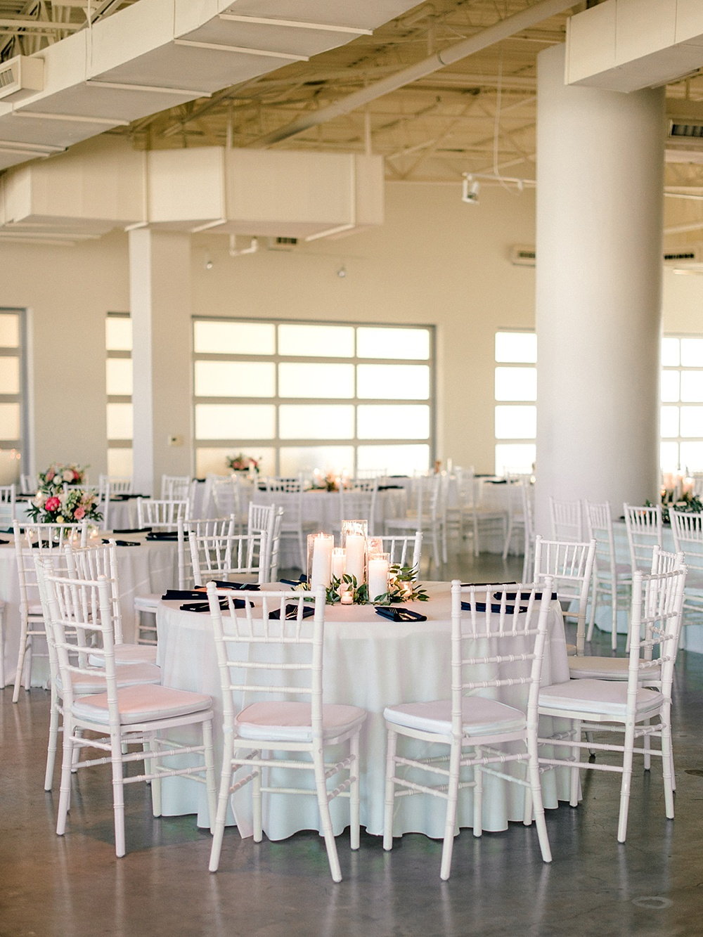 Colorful Summer Wedding Dallas_0040.jpg