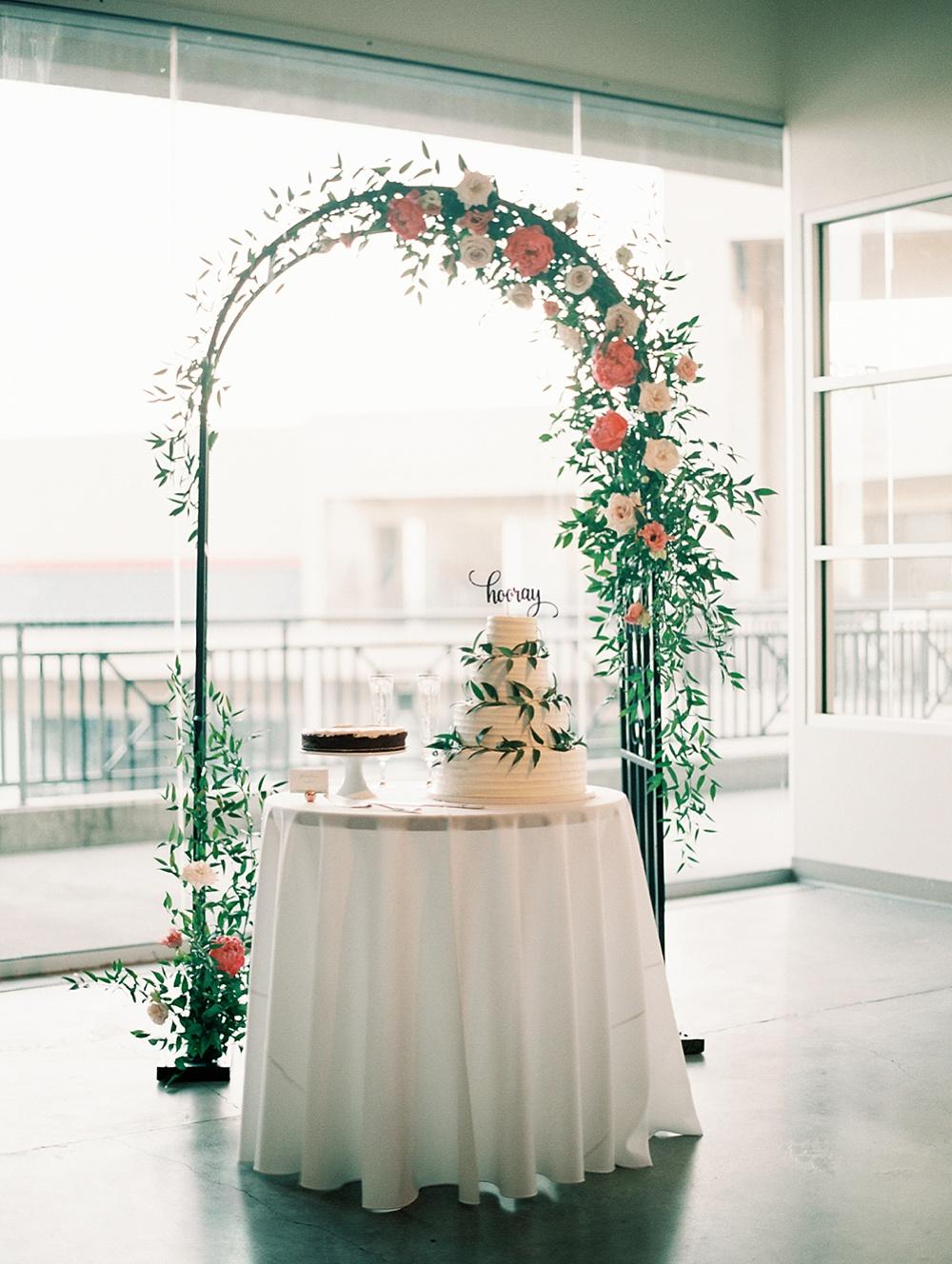 Colorful Summer Wedding Dallas_0045.jpg