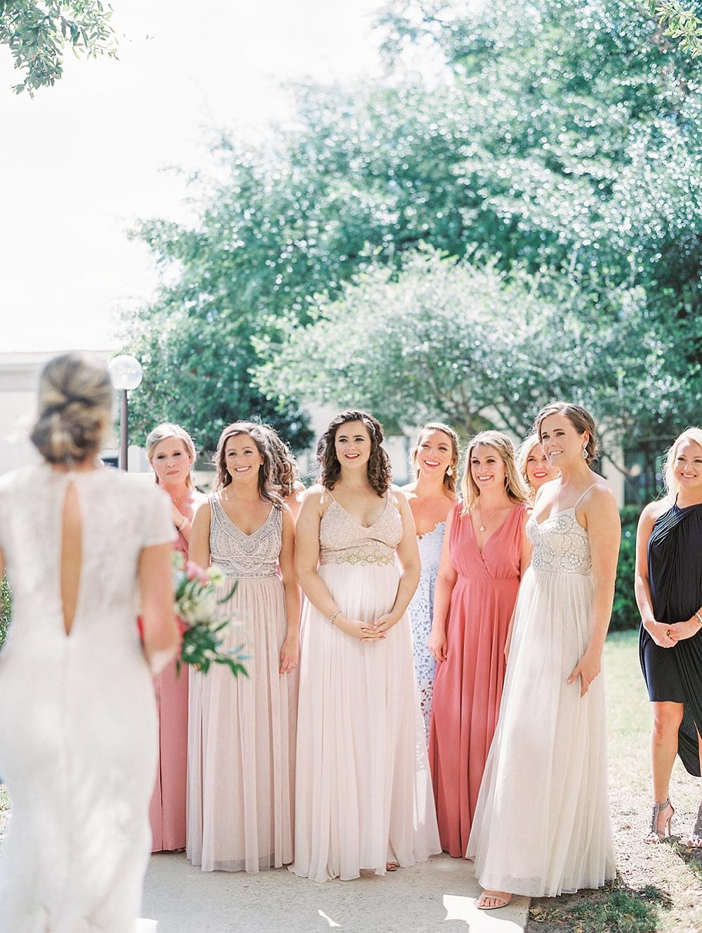 Colorful Summer Wedding Dallas_0058.jpg