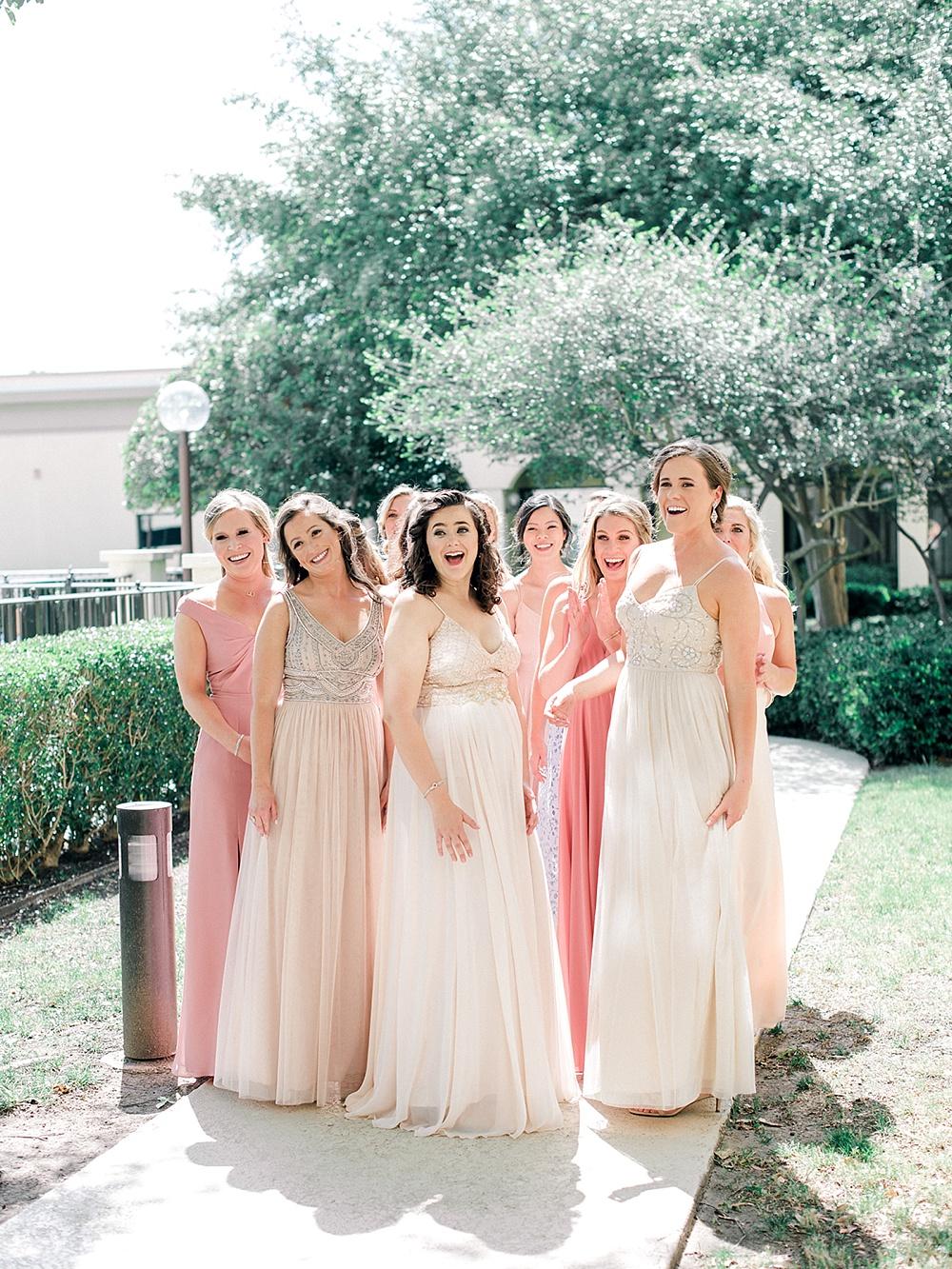 Colorful Summer Wedding Dallas_0059.jpg