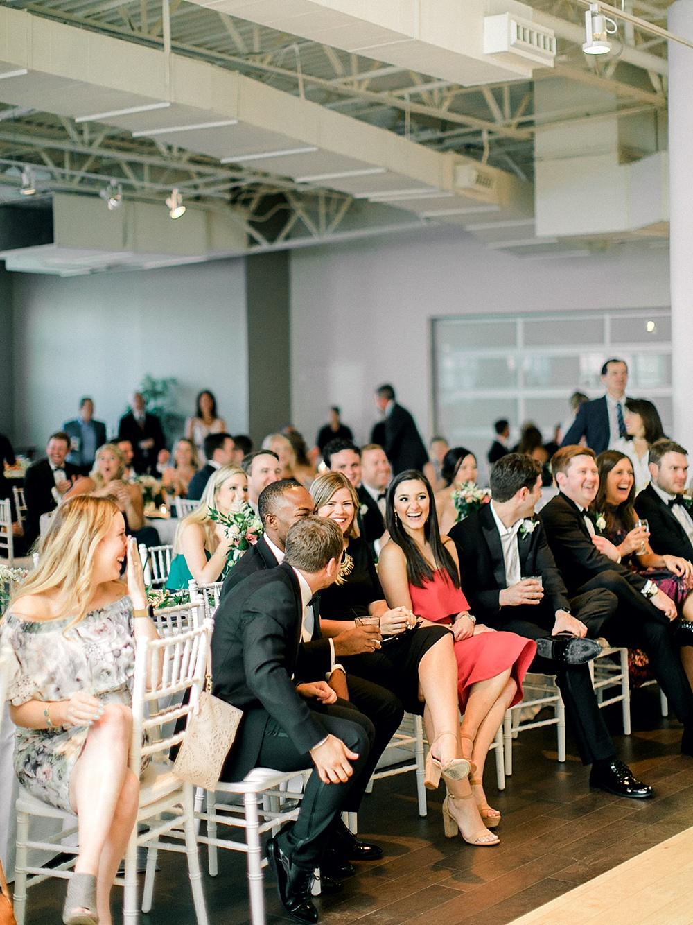 Colorful Summer Wedding Dallas_0062.jpg