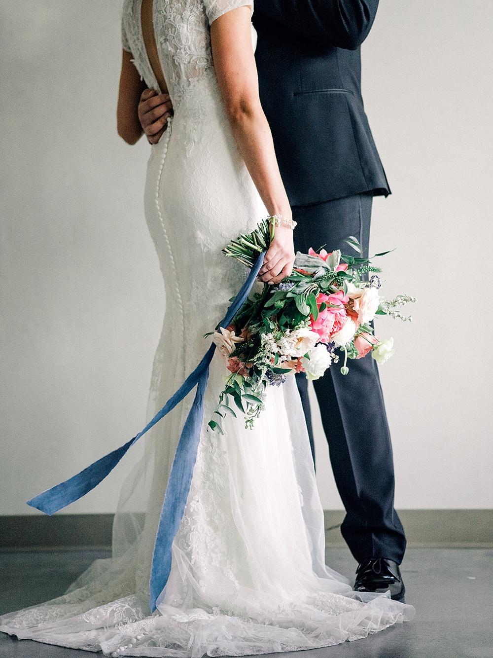 Colorful Summer Wedding Dallas_0155.jpg