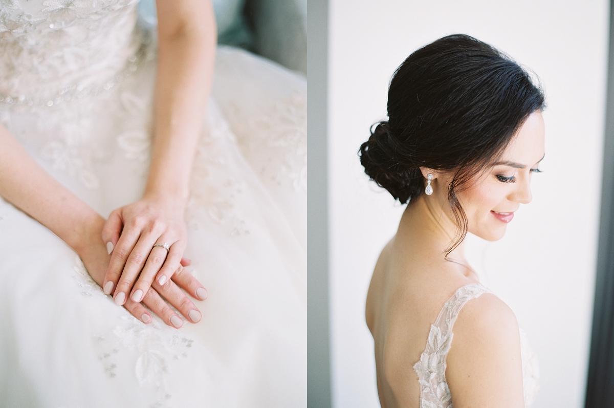 Valerie Rafa City Place Events Wedding Planner_0002.jpg