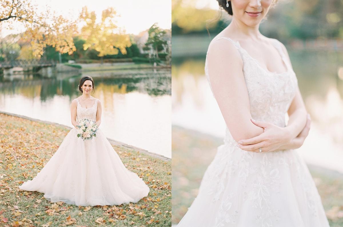 Valerie Rafa City Place Events Wedding Planner_0004.jpg