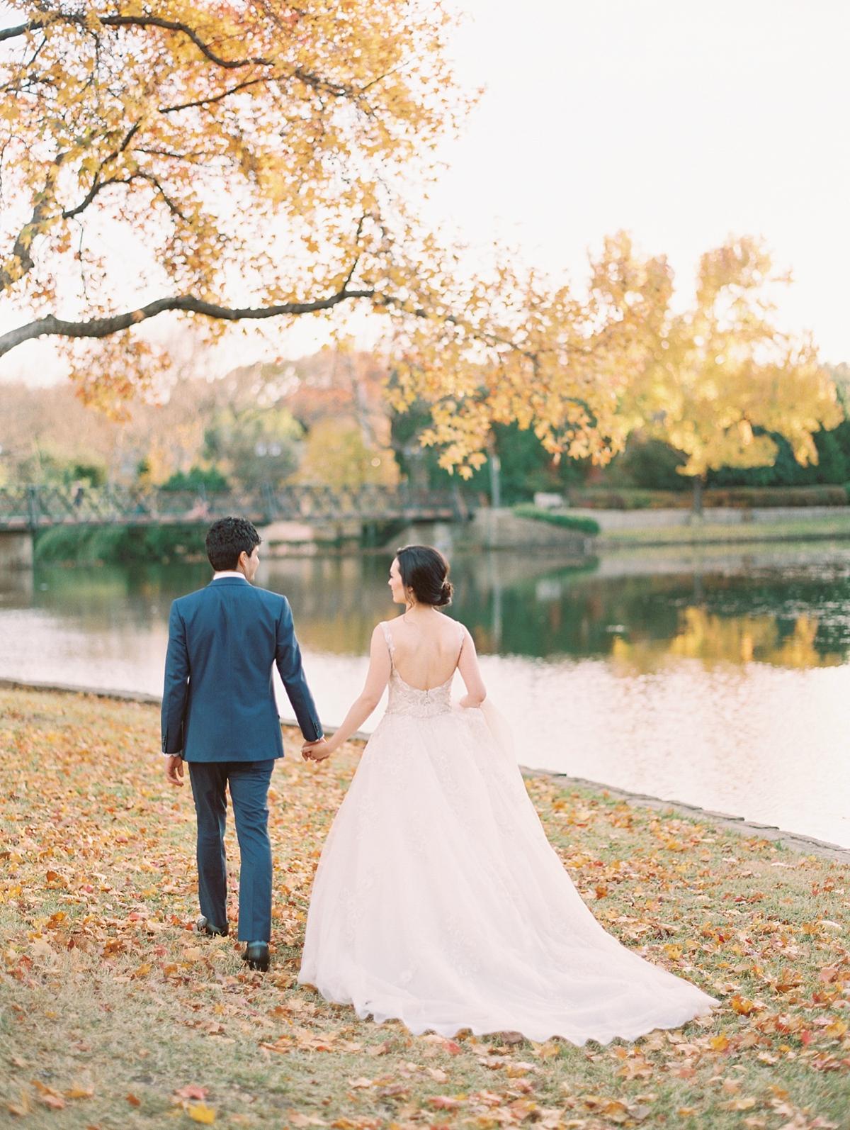 Valerie Rafa City Place Events Wedding Planner_0005.jpg
