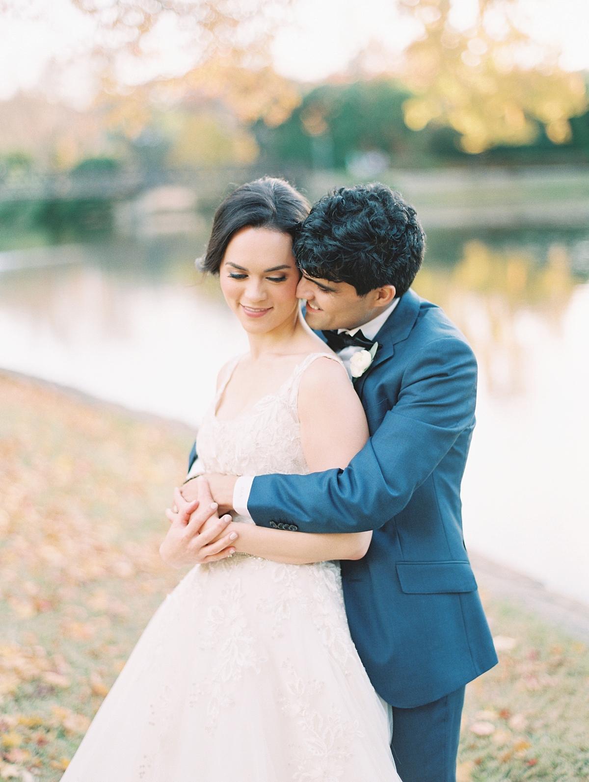 Valerie Rafa City Place Events Wedding Planner_0006.jpg
