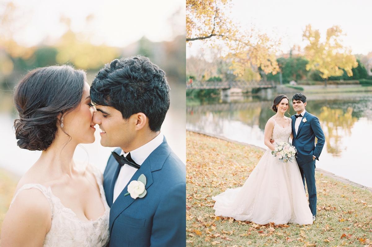 Valerie Rafa City Place Events Wedding Planner_0007.jpg