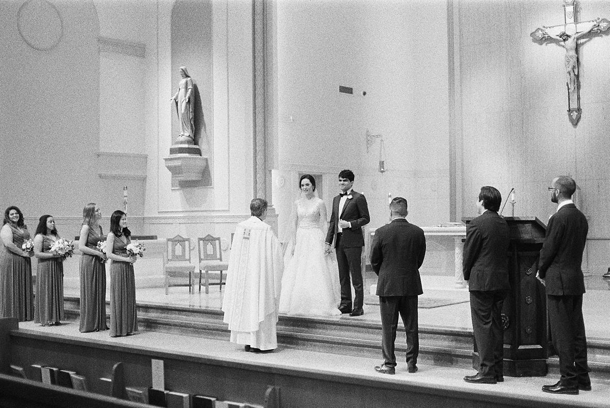 Valerie Rafa City Place Events Wedding Planner_0011.jpg