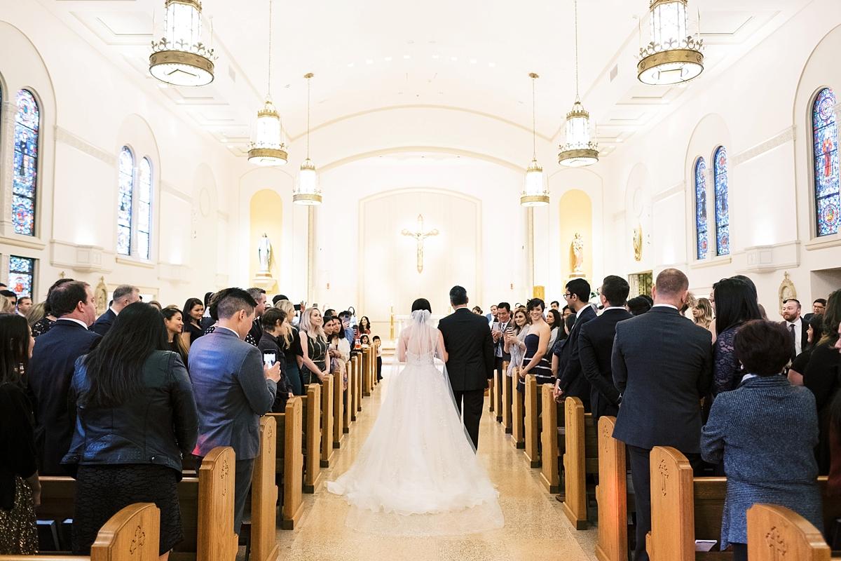 Valerie Rafa City Place Events Wedding Planner_0013.jpg
