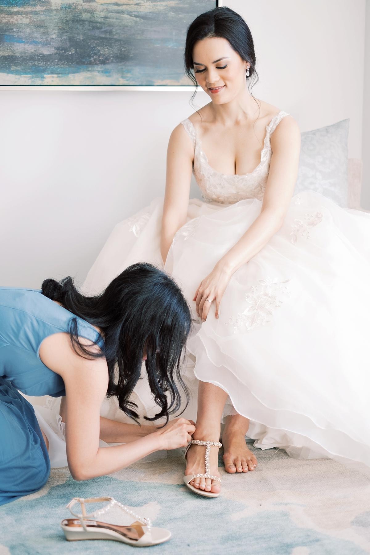 Valerie Rafa City Place Events Wedding Planner_0017.jpg