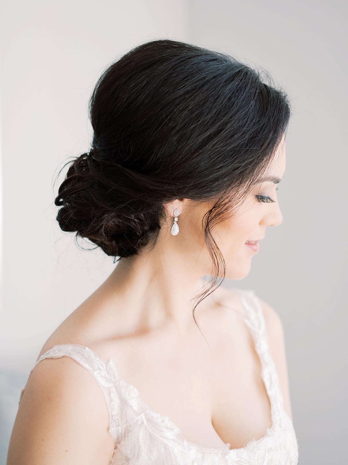 Valerie Rafa City Place Events Wedding Planner_0018.jpg
