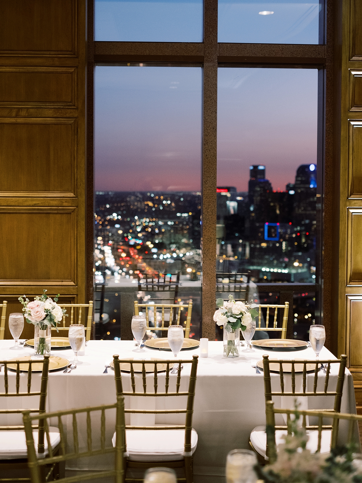 Valerie Rafa City Place Events Wedding Planner_0020.jpg