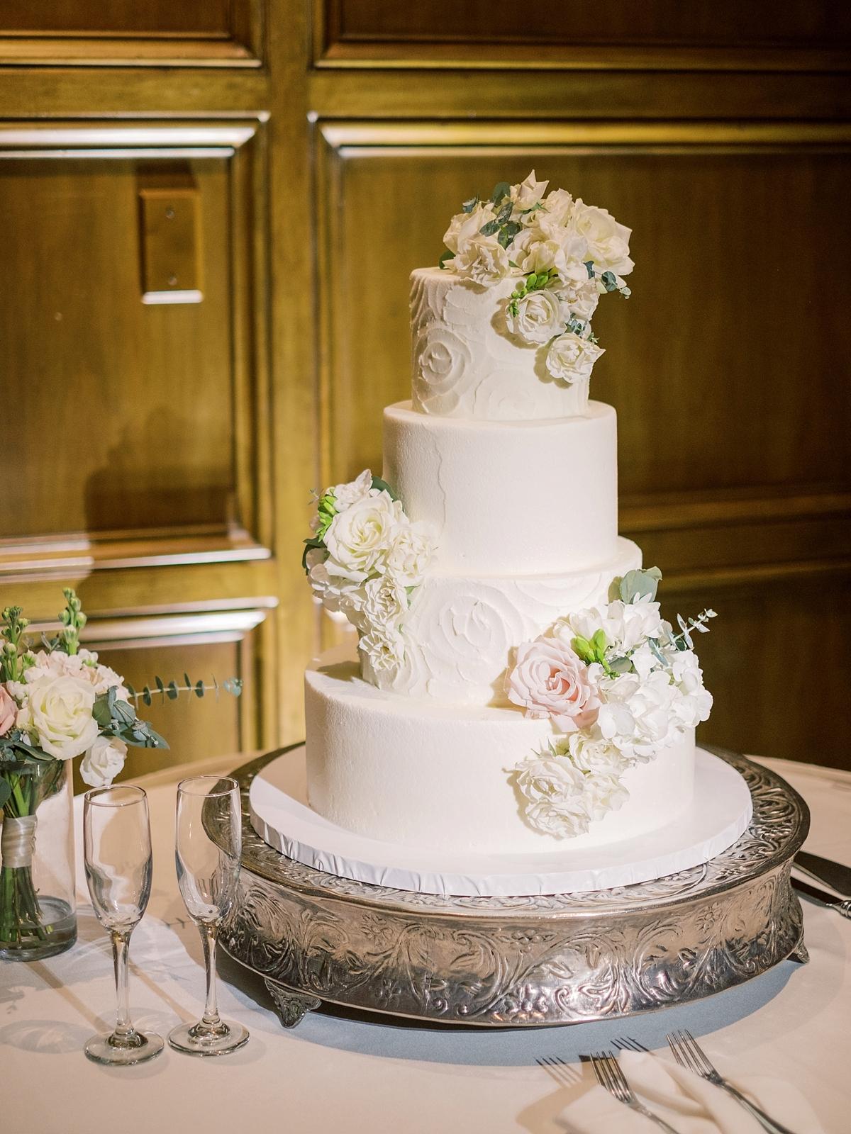 Valerie Rafa City Place Events Wedding Planner_0021.jpg