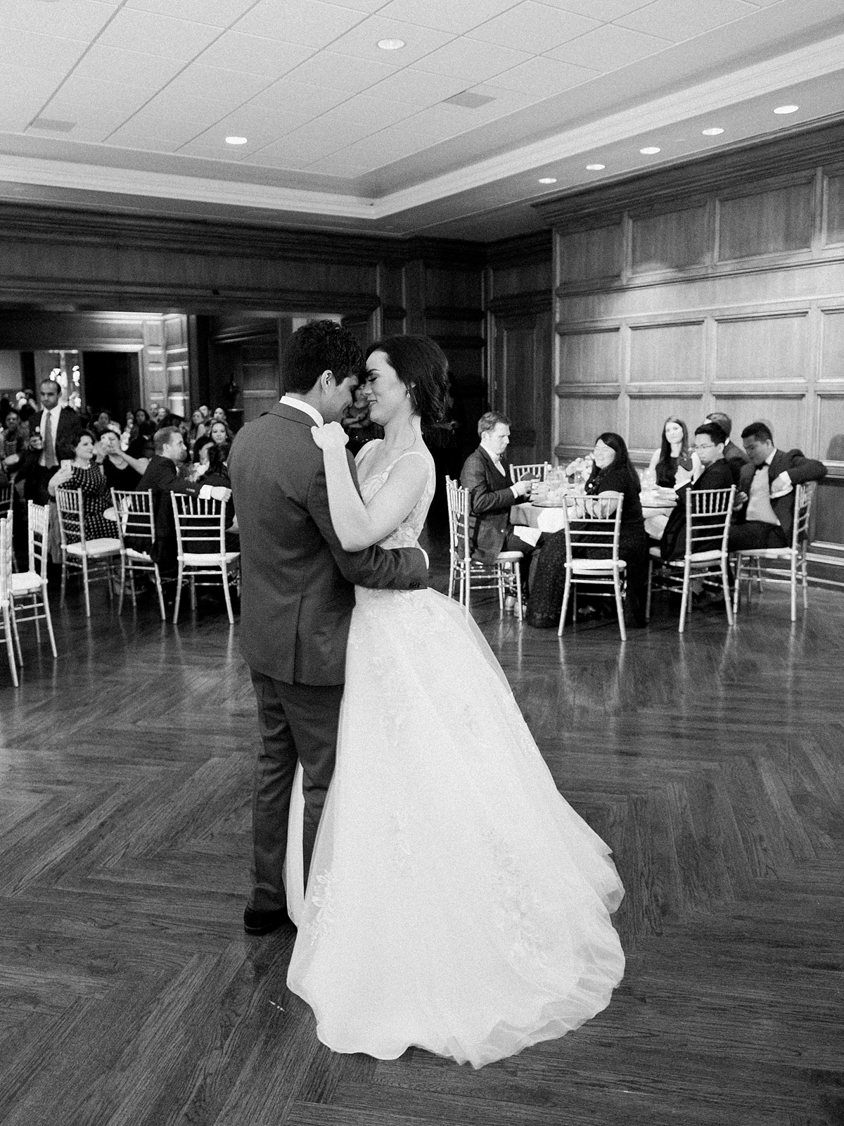 Valerie Rafa City Place Events Wedding Planner_0023.jpg