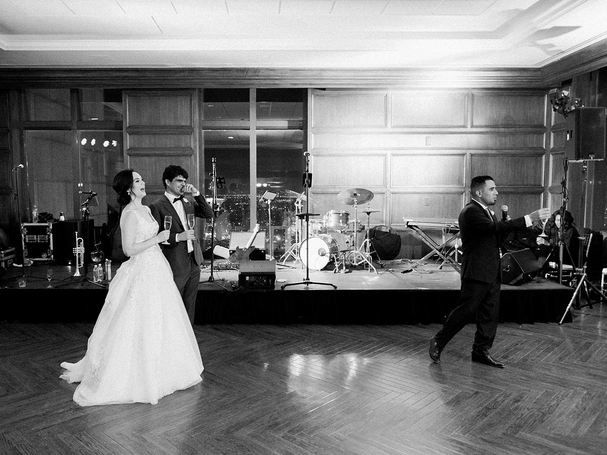 Valerie Rafa City Place Events Wedding Planner_0025.jpg