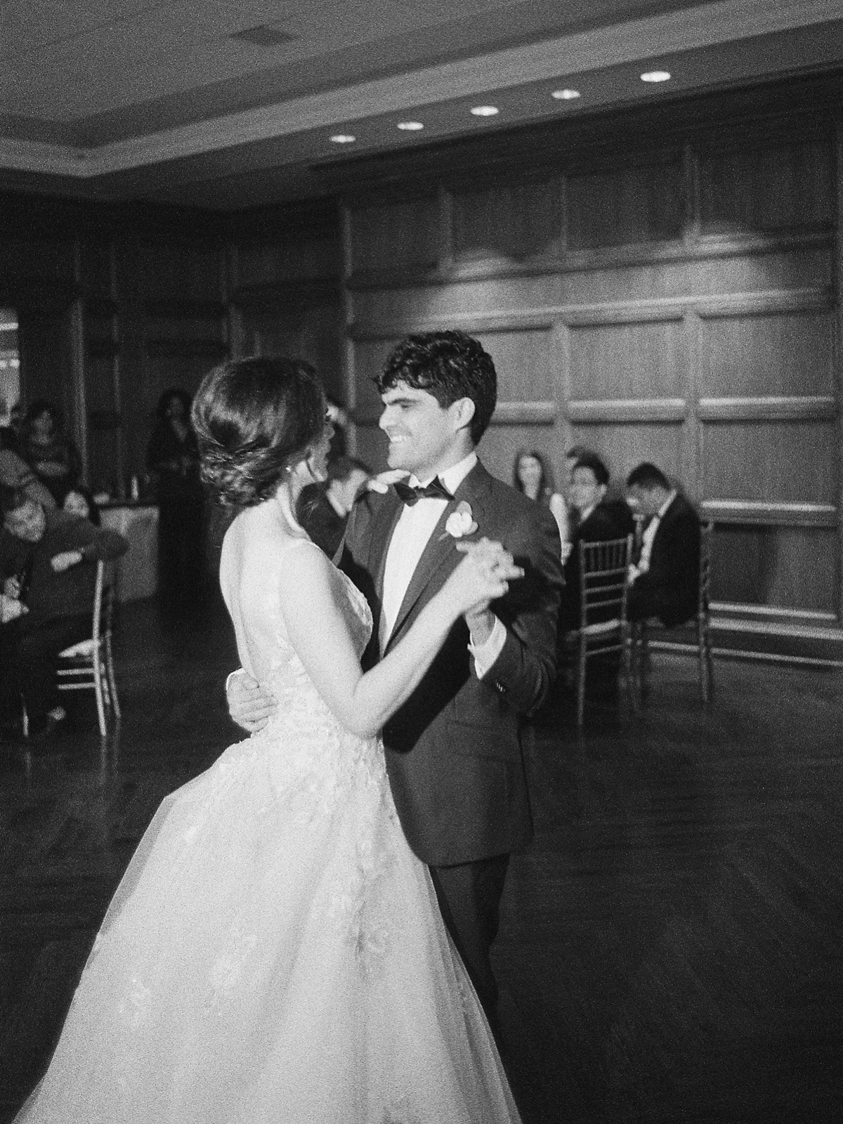 Valerie Rafa City Place Events Wedding Planner_0039.jpg