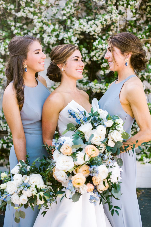 Arlington Hall Special Events Wedding Planner 6
