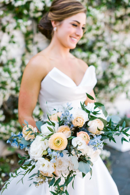 Arlington Hall Special Events Wedding Planner 5