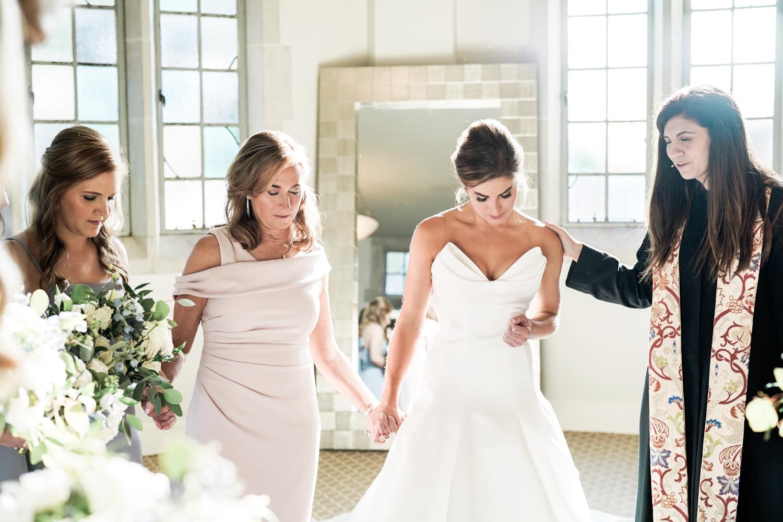 Arlington Hall Special Events Wedding Planner 2