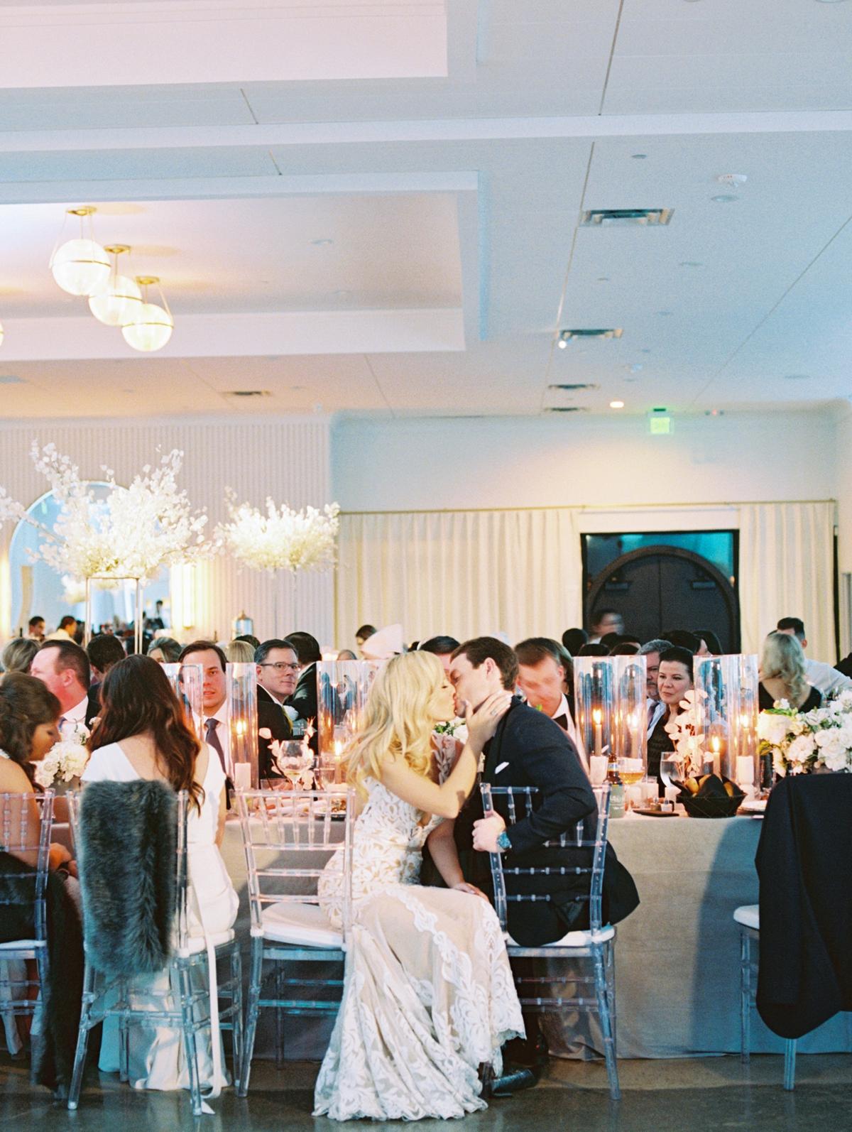NYE Hall on Dragon Dallas Wedding_0127.jpg