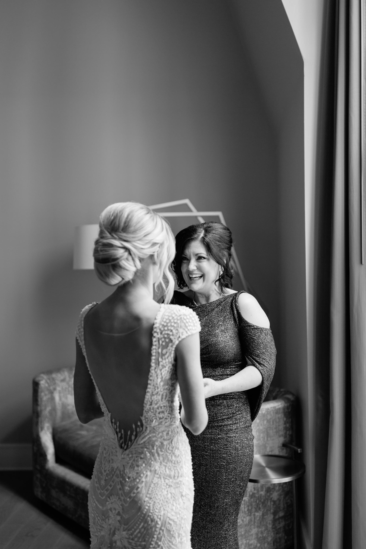 Marie Gabrielle Dallas Wedding Planner_0040.jpg
