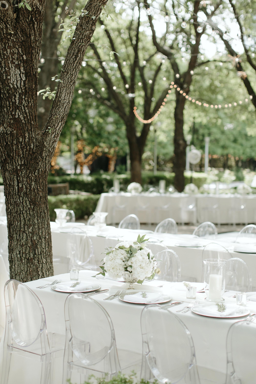Marie Gabrielle Dallas Wedding Planner_0057.jpg