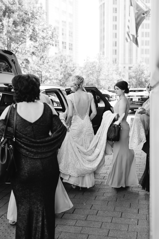 Marie Gabrielle Dallas Wedding Planner_0060.jpg