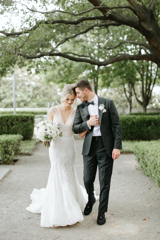 Marie Gabrielle Dallas Wedding Planner_0090.jpg