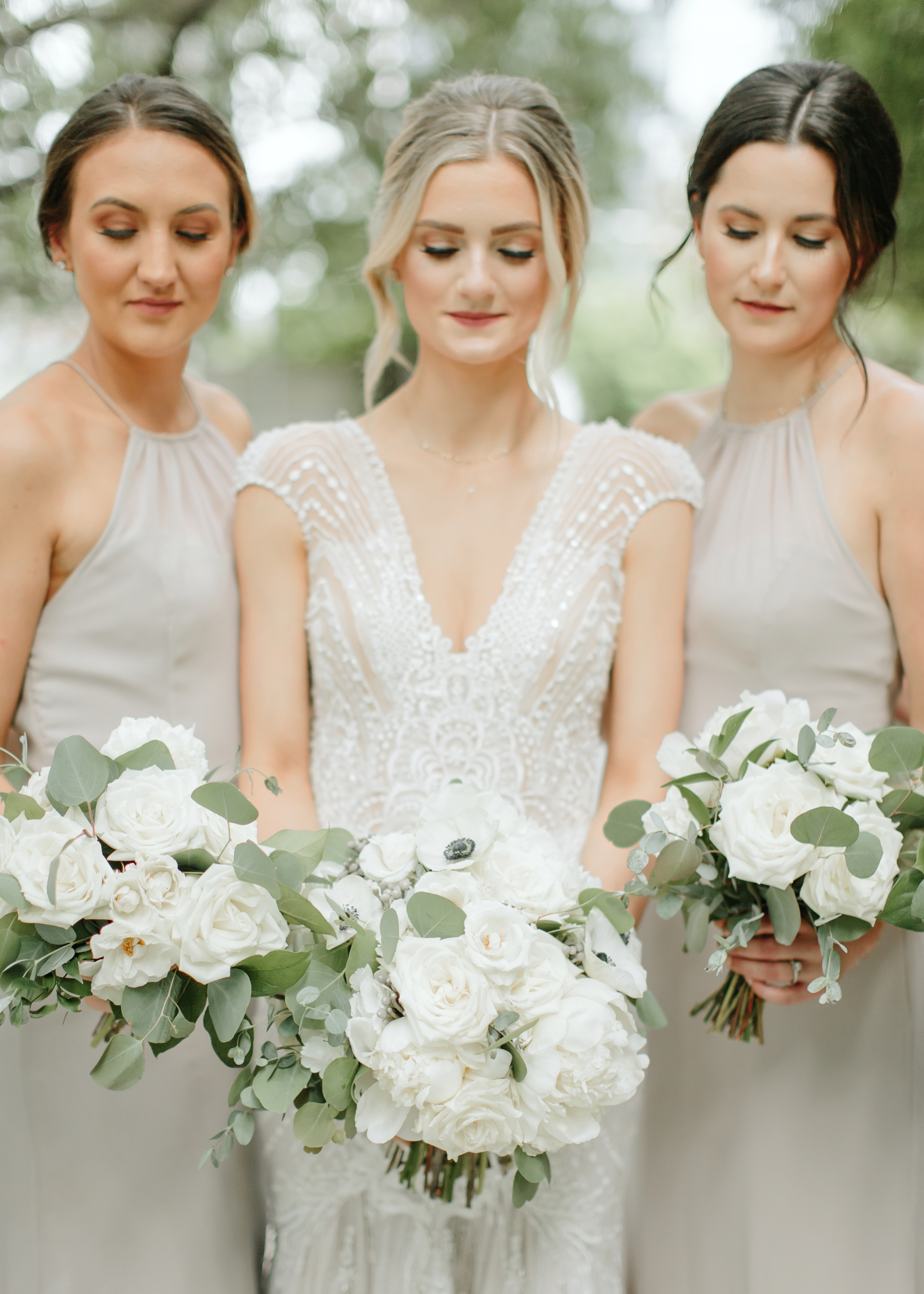 Marie Gabrielle Dallas Wedding Planner_0119.jpg
