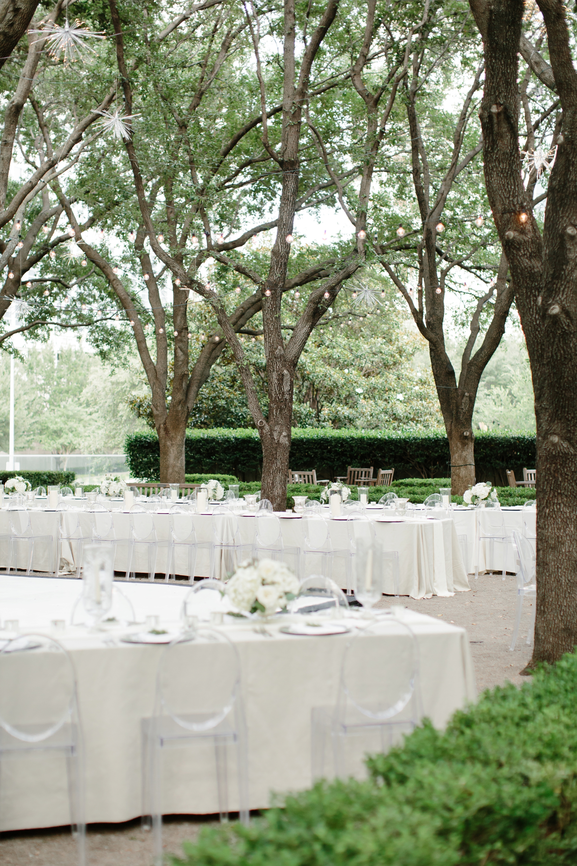 Marie Gabrielle Dallas Wedding Planner_0133.jpg