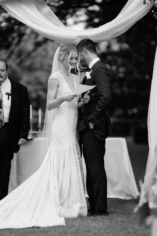 Marie Gabrielle Dallas Wedding Planner_0137.jpg